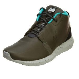 Rosherun NM Sneakerboot Prm